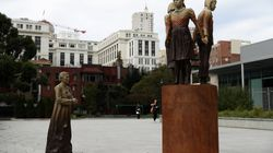 大阪市の姉妹都市解消にサンフランシスコ市が反応「1人の市長が人々の間に存在してきた関係を一方的に終わらせることはできない」