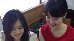 シンガポールにも学歴フィルターはあるのか!?日本と異なる受験と教育事情まとめ