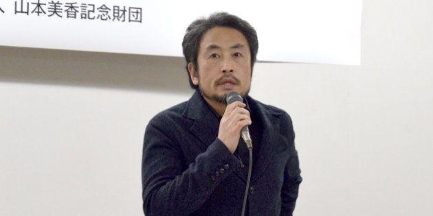 安田純平さん拘束・身代金要求の発表、国境なき記者団が撤回