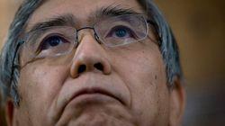 アベノミクスで日本の富裕層が激減したワケ
