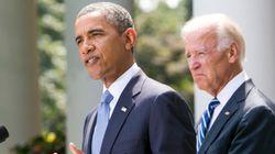 オバマ大統領がシリアへの軍事介入に議会承認を求める意味