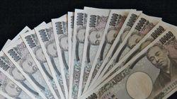 日本の財政は本当に危機にあるのか? 2つの政策について考える