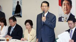 日本の秘密保持、公文書管理、情報公開はそもそもどのような体系になっているのか?