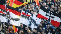 右翼ポピュリズム(Rechtspopulismus)・極右主義(Rechtsextremismus)の台頭―ハイデルベルクからのレポート