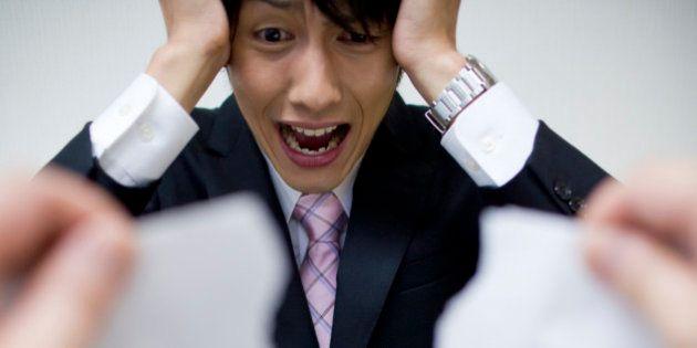 雇用形態を「正社員から請負契約に変えたい」と会社に言われたら?注意すべき5つのこと