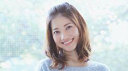 大渕愛子弁護士、懲戒処分で謝罪会見 養育費請求の着手金を過大受領