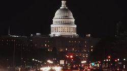 アメリカの議員たちが大統領に「日本の自動車メーカーをサポートすべき」という書簡を送る