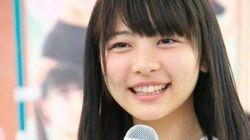 大本萌景さんの自死、「真実」求め遺族が裁判へ なぜ16歳のアイドルは追い込まれたのか