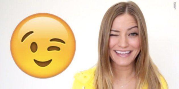 『絵文字(emoji)』がオックスフォード辞典に登録される