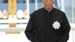 菅氏に「嘘つき!」翁長前知事の県民葬で私が目にした沖縄の人々の怒り