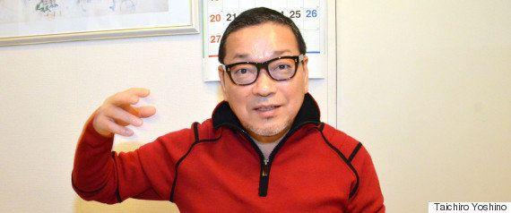 「新宿駆け込み餃子」プロデュースの玄秀盛さん 出所者に「人生の駅づくりをやりたい」