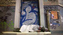緊縮財政がギリシャに与えた8つの傷跡