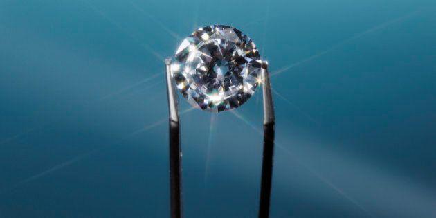 「埋蔵ダイヤ」日本に3兆円相当?バブル時代の遺産に海外から熱視線