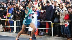 箱根駅伝予選、上位11校が決まる 来年の本大会に出場できるのはどのチーム?
