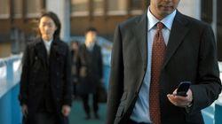 解雇規制緩和を断念 アベノミクスは公共事業を軸に