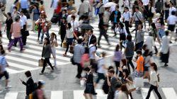 就活してない就職希望者、沖縄と首都圏の違い