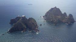 「尖閣・竹島は日本の領土」裏付け資料を政府がネット公開