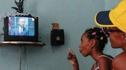 アメリカ、キューバと54年ぶりに国交回復 今後の焦点は?