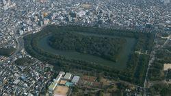 「仁徳天皇陵」初の共同発掘へ。「本当は誰の墓?」宮内庁に聞いてみた