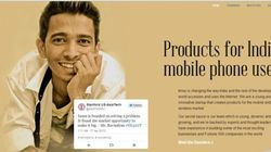 英「Wired 2013」から -米キックスターターの価値観、インドのSMS,イスラエルの活動家