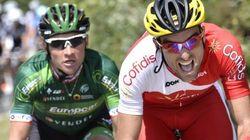 ツール・ド・フランス2014 第4ステージ