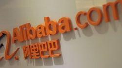 Alibaba、上海のレストランの宅配スタートアップ、Ele.meに12億5000万ドル出資か