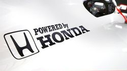 【ビデオ】今度復帰するホンダの新F1エンジンのサウンドはどんな音?