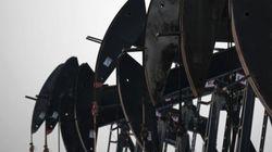 「2040年になってもクルマの94%はまだ化石燃料で走っている」