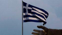 ギリシャ問題が混迷しても日本の株価が下げ止まったわけ