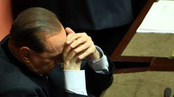 ベルルスコーニ元首相、また起訴される