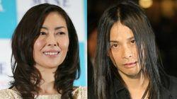 中山美穂さんと辻仁成さん離婚 辻さんがブログで発表