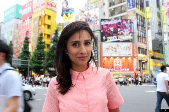 日本の「セックスしない症候群」をBBCが特集