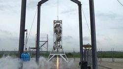 各種基礎試験が目白押しの状況です!―ロケット開発の現場より(97)