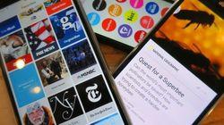 2016年型ジャーナリズムの行方 キーワードは「分散型メディア」「モバイル」そして...