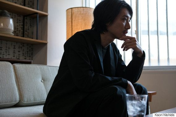 渋谷に集まる若者のリアルを切り取る。映像作家、石田悠介が表現する独特の「距離感」とは?