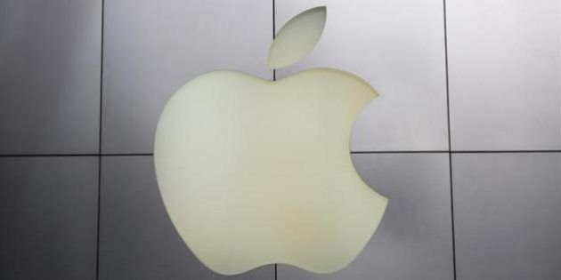アップルに対する誤解を解く~自前主義へのこだわり