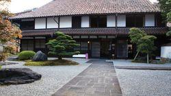 民泊トラブルの増加と規制の動き 日本の観光立国確立のために重要なこと