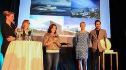 「新しいことをゼロから創り出すため、何度も挑戦して失敗してほしい」――ノルウェー・イノベーション会議レポート