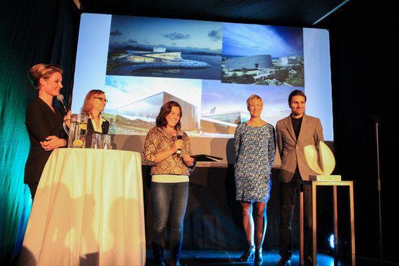 ノルウェーの「失敗してもいい」文化、新しい北欧デザインとは?