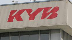 KYBのデータ改ざん、疑惑の免震装置が設置された庁舎一覧
