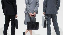 日本の男女格差が過去最低のワケ