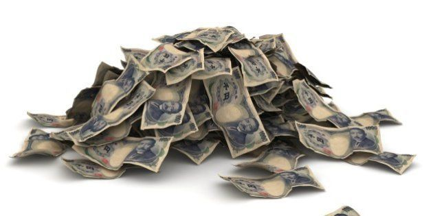 保険会社7社、提携ローンの審査を信販会社に丸投げ