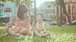 ベネッセが親子で読む防災用の絵本とハンドブック「じしんのときのおやくそく」