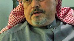 サウジ政府、カショギ氏が総領事館内で死亡したと認める。「口論で殴り合いの結果、死亡」