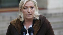 「脱悪魔化」した仏極右「国民戦線」の台頭とジレンマ