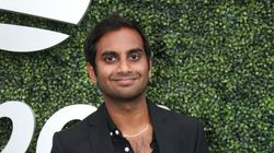 Aziz Ansari Reflects On Misconduct Allegation: 'I Hope I've Become A Better