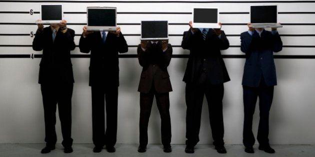 児童ポルノや恐喝 メールやLINE監視の対象として検討 通信傍受法改正の議論で【争点:安全保障】