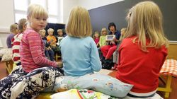 学力世界トップレベルのフィンランドで教育が大きく変わる 3つのポイント