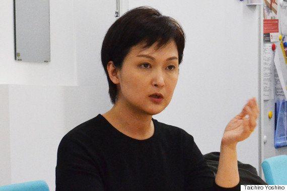 韓国の記者は「嫌韓」や日本社会をどう見つめているのか 特派員座談会
