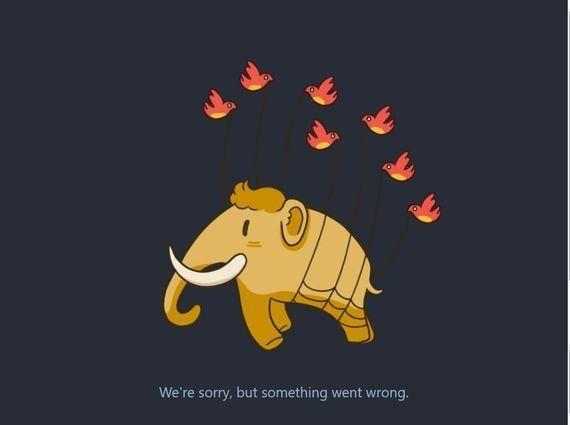 Twitterのライバル? 実は、新しい「マストドン」(Mastodon)とは!